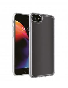 vivanco-safe-and-steady-mobile-phone-case-11-9-cm-4-7-cover-translucent-1.jpg