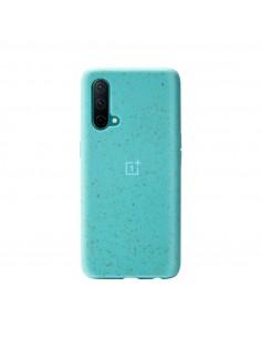 oneplus-bumper-case-matkapuhelimen-suojakotelo-16-3-cm-6-43-suojus-sininen-1.jpg