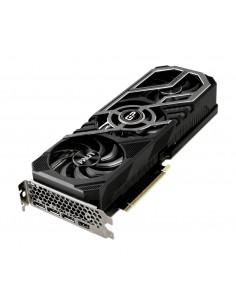 palit-ned3080019ia-132aa-graphics-card-nvidia-geforce-rtx-3080-10-gb-gddr6x-1.jpg