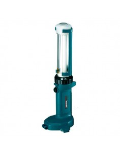 Makita ML142 inspection lamp Fluorescent Makita STEXML142 - 1