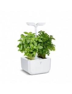 veritable-3760262510873-home-garden-white-1.jpg