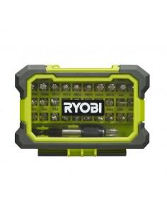 Ryobi RAK32MSD screwdriver bit 32 pc(s) Ryobi 5132002798 - 1