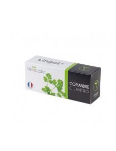 veritable-3760262511030-pakit-kasvienhoitoon-niiden-tayttomateriaali-korianteri-tayttopakkaus-1.jpg