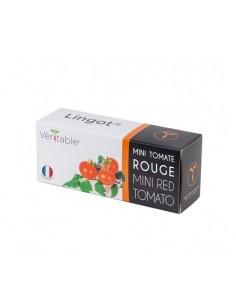 veritable-3760262511184-growing-kit-refill-mini-red-tomato-1.jpg