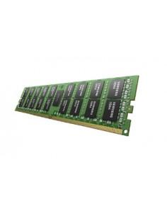 samsung-m471a4g43ab1-cwe-muistimoduuli-32-gb-1-x-ddr4-3200-mhz-1.jpg