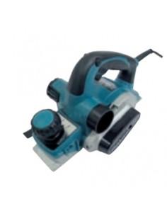 makita-kp0810-power-hand-planer-black-blue-16000-rpm-850-w-1.jpg