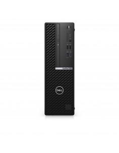 dell-optiplex-7090-ddr4-sdram-i7-10700-sff-10-sukupolven-intel-core™-i7-16-gb-512-ssd-windows-10-pro-mini-pc-musta-1.jpg