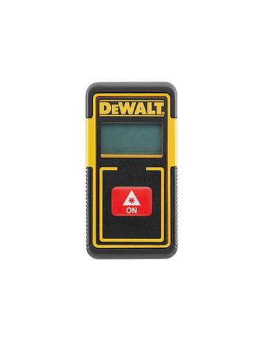 DeWALT DW030PL Linjelaser 9 m Dewalt 200DW030PL - 1