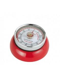 zassenhaus-072327-mekaaninen-keittioajastin-punainen-1.jpg