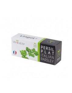 veritable-3760262511023-growing-kit-refill-parsley-1.jpg