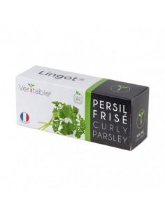 veritable-3760262511351-growing-kit-refill-parsley-1.jpg