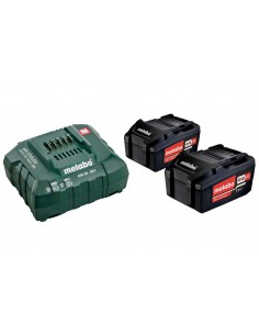 metabo-685050000-cordless-tool-battery-charger-n-set-1.jpg