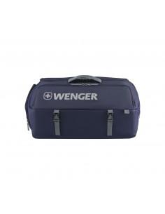 wenger-swissgear-xc-hybrid-sininen-61-l-polyesteri-1.jpg