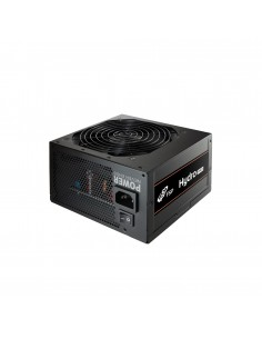 fsp-fortron-hydro-pro-power-supply-unit-500-w-24-pin-atx-black-1.jpg