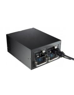 fsp-fortron-twins-pro-500w-power-supply-unit-20-4-pin-atx-ps-2-black-1.jpg