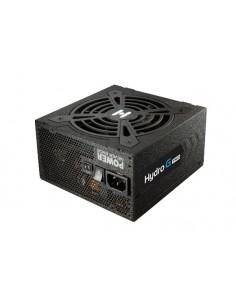 fsp-fortron-hg2-750-power-supply-unit-750-w-20-4-pin-atx-black-1.jpg