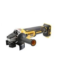DeWALT DCG405N-XJ angle grinder 12.5 cm 9000 RPM 1000 W 1.75 kg Dewalt DCG405N-XJ - 1