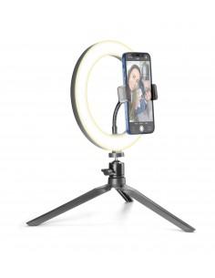 cellularline-selfie-ring-led-black-1.jpg