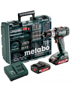 metabo-sb-18-l-set-1800-rpm-keyless-1-6-kg-black-green-1.jpg