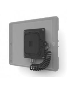 compulocks-201m-tablet-security-enclosure-black-1.jpg