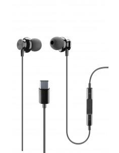 cellularline-sparrow-headset-in-ear-usb-type-c-black-1.jpg