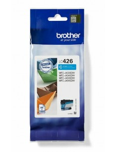 brother-lc-426c-ink-cartridge-1-pc-s-original-high-xl-yield-cyan-1.jpg