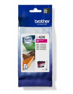 brother-lc-426m-ink-cartridge-1-pc-s-original-high-xl-yield-magenta-1.jpg