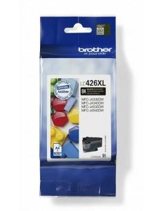 brother-ink-cartridge-black-6k-1.jpg