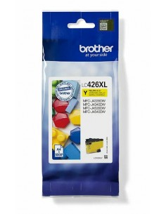 brother-ink-cartridge-yellow-5k-1.jpg