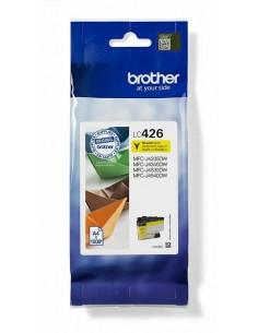 brother-ink-cartridge-yellow-1-5k-1.jpg