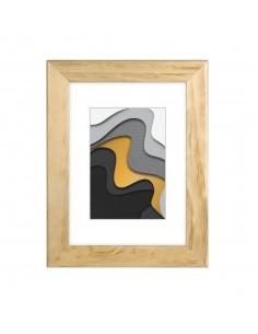 hama-vigo-keltainen-yksi-kuvakehys-1.jpg