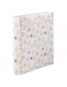 hama-stamps-valokuvakansio-monivarinen-400-arkkia-10-x-15-cm-1.jpg