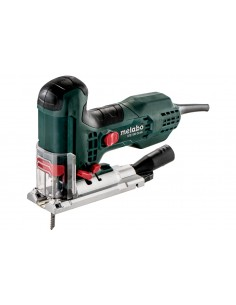 metabo-ste-100-quick-power-jigsaw-3100-spm-710-w-2-kg-1.jpg