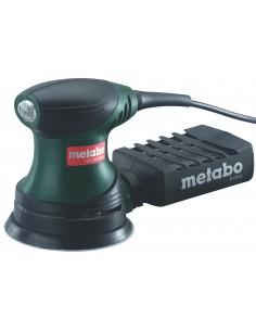 metabo-fsx-200-intec-epakeskohiomakone-11000-rpm-9500-opm-240-w-1.jpg