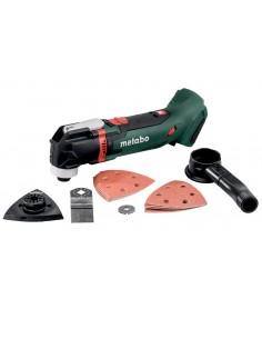 metabo-mt-18-ltx-black-green-red-18000-opm-1.jpg