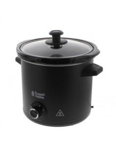 russell-hobbs-24180-56-slow-cooker-3-5-l-200-w-black-1.jpg