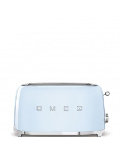 smeg-toaster-pastellblau-1.jpg