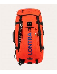 tucano-lontra-70-l-black-orange-1.jpg