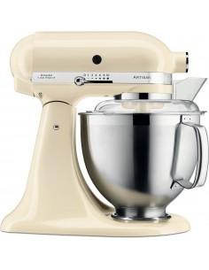 kitchenaid-artisan-5ksm185ps-food-processor-300-w-4-8-l-cream-1.jpg