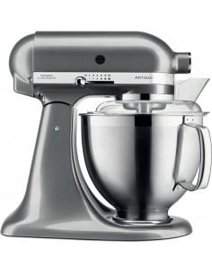 kitchenaid-artisan-5ksm185ps-monitoimikone-300-w-4-8-l-hopea-1.jpg