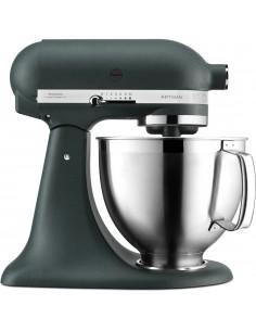 kitchenaid-artisan-monitoimikone-300-w-4-8-l-musta-1.jpg