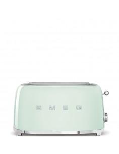 smeg-toaster-pastellgra¼n-1.jpg