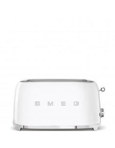 smeg-tsf02wheu-toaster-4-slice-s-1500-w-white-1.jpg
