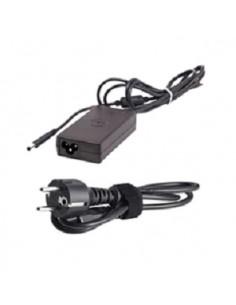 dell-n4m5x-power-adapter-inverter-indoor-45-w-black-1.jpg