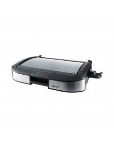 steba-vg-195-grill-tabletop-electric-black-2200-w-1.jpg