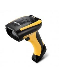 datalogic-powerscan-d9530-kannettava-viivakoodinlukija-laser-musta-keltainen-1.jpg
