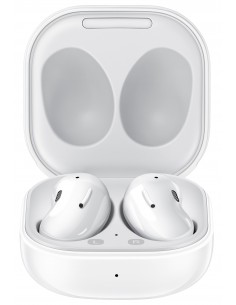samsung-galaxy-buds-live-mystic-white-headset-in-ear-bluetooth-1.jpg