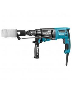 makita-hr2631ftj-rotary-hammer-800-w-sds-plus-1.jpg