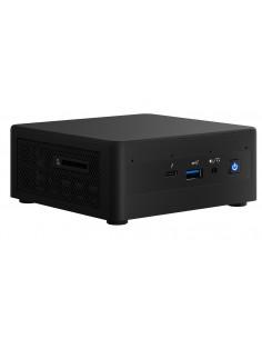 intel-nuc-11-performance-ddr4-sdram-i5-1135g7-ucff-11-sukupolven-intel-core™-i5-8-gb-500-ssd-windows-10-home-mini-pc-barebone-1.
