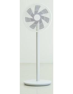 xiaomi-pedestal-fan-2s-valkoinen-1.jpg